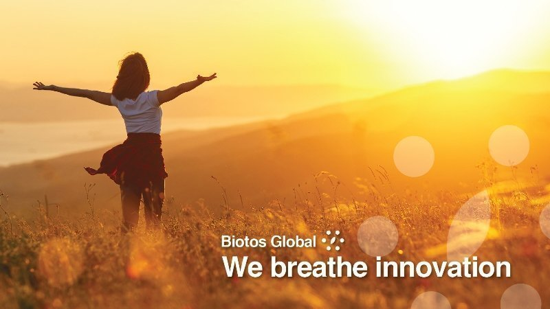Biotos Global Services