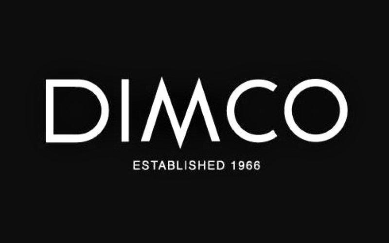 DIMCO | φωτιστικα κυπροσ, φωτιστικα λεμεσος, φωτιστικα εξωτερικου χωρου